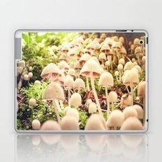 The Colony Laptop & iPad Skin