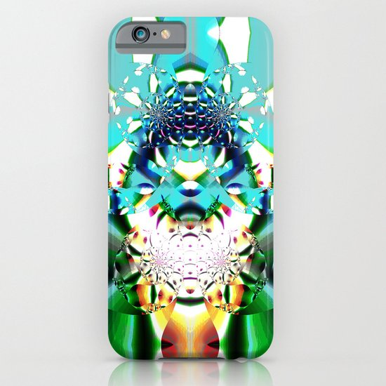 Roger iPhone & iPod Case