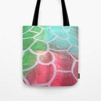 Barcelona Texture #2 Tote Bag