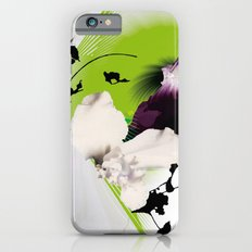 Fluctuating Slim Case iPhone 6s