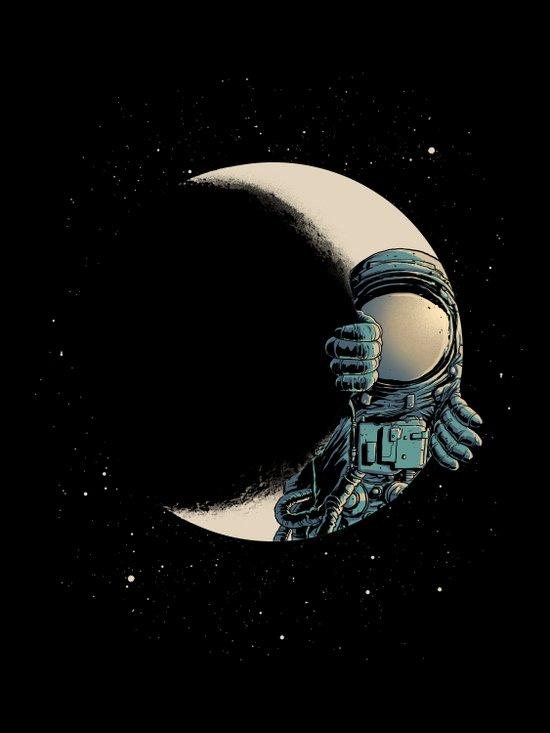 luna spacecraft drawings - photo #48