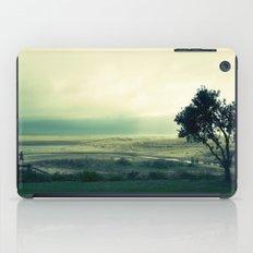 First Surf iPad Case