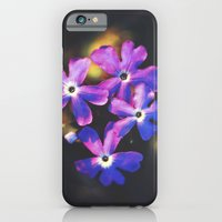 Watch Me Unfold iPhone 6 Slim Case