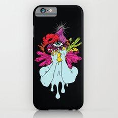 Say What? Slim Case iPhone 6s