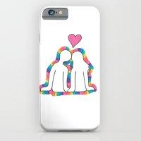 Valentines Day! iPhone 6 Slim Case