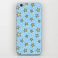 Christmas 06 iPhone & iPod Skin