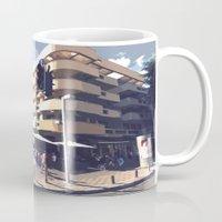 Sunlight Mug