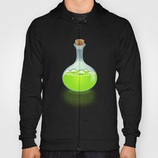 Secret Potion Hoody