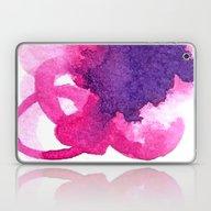 Kate Spade Laptop & iPad Skin