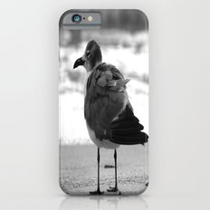 Ruffled iPhone 6 Slim Case
