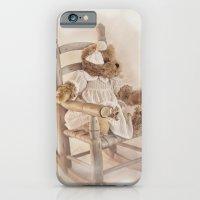 Inside your hug iPhone 6 Slim Case