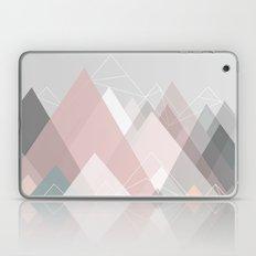 Graphic 105 Laptop & iPad Skin