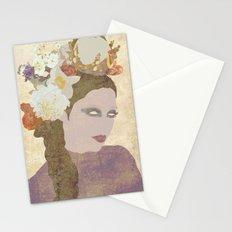 spring 1912 Stationery Cards