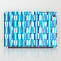Soothing Seas iPad Case