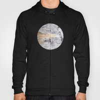 Planetary Bodies - Birch Hoody