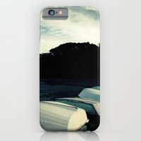 Row iPhone 6 Slim Case