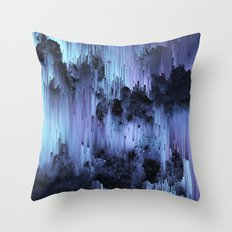 Idun Throw Pillow