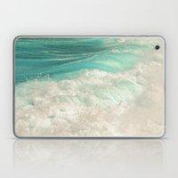 SIMPLY SPLASH Laptop & iPad Skin
