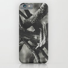 Taboo Slim Case iPhone 6s