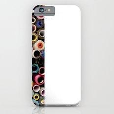 reel iPhone 6s Slim Case