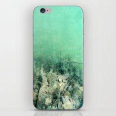 Sub 5 iPhone & iPod Skin