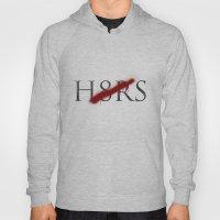 H8RS Hoody