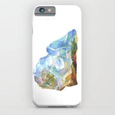 Raw Opal Slim Case iPhone 6s