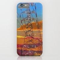 Netting iPhone 6 Slim Case