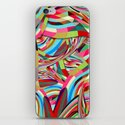 Fun iPhone & iPod Skin