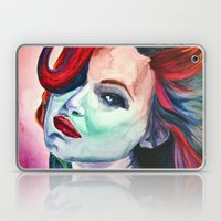 Entre Nous Laptop & iPad Skin