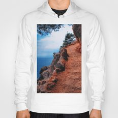 Way To The Top Hoody