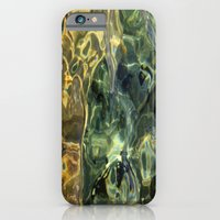 Water Surface (3) iPhone 6 Slim Case