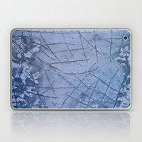 'Surface 1' Laptop & iPad Skin