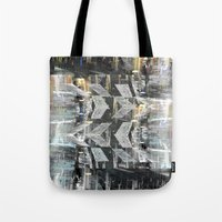 Follow Your Heart, Of Co… Tote Bag