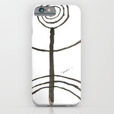 Boy iPhone 6 Slim Case