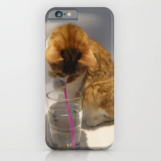 Slurp iPhone & iPod Case
