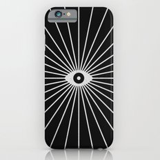 Big Brother (Inverted) iPhone 6 Slim Case