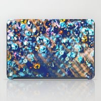 Cheerful  iPad Case
