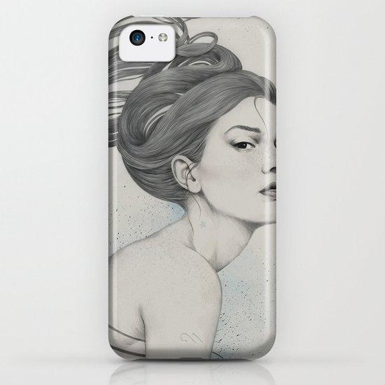 230 iPhone & iPod Case