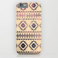 Valkyrie iPhone 6 Slim Case
