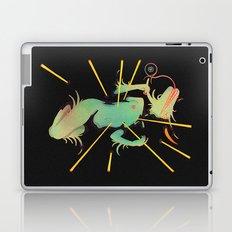 Easter. Laptop & iPad Skin