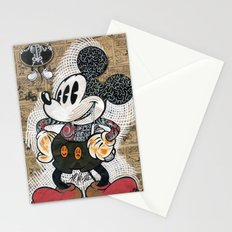 t(ri)opolino Stationery Cards