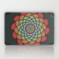 Sheep Ear Art - 1 Laptop & iPad Skin