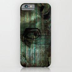 DEUS iPhone 6s Slim Case