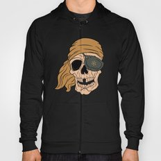 Willy Hoody