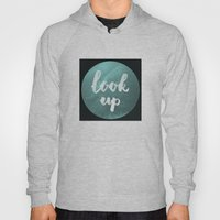 look up Hoody