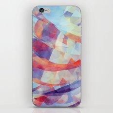 New Light Lays Bare iPhone & iPod Skin