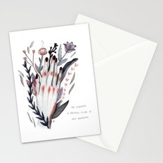 Cliche Stationery Cards