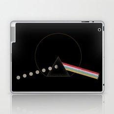 Dark Side of the Game Laptop & iPad Skin