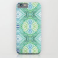 iPhone & iPod Case featuring Nature in Motion by Janet Broxon